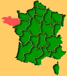 http://terroirs.denfrance.free.fr/m/map/Bre.png